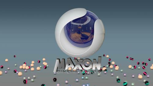 From Anim MAXON, NT1 TV Style.