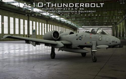 A-10-Thunderbolt-1920